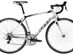 Bicicletas Modelos 2013 FELT Z95