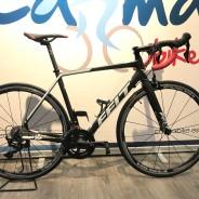 Segunda mano Bicicletas FELT FR 1199€