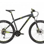 Bicicletas Felt Felt Felt MTB Felt SERIE 7 Felt SEVEN 60