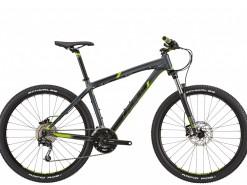 Bicicletas Modelos 2015 Felt MTB SERIE 7 SEVEN 60