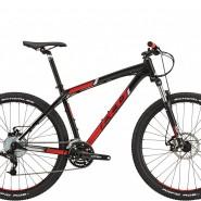 Bicicletas Felt Felt Felt MTB Felt SERIE 7 Felt SEVEN 80