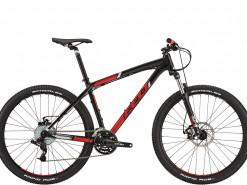 Bicicletas Modelos 2015 Felt MTB SERIE 7 SEVEN 80