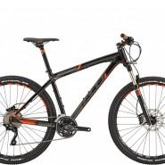 Bicicletas Felt Felt Felt MTB Felt SERIE 7 Felt SEVEN 50