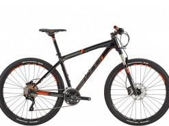 Bicicletas Modelos 2015 Felt MTB SERIE 7 SEVEN 50