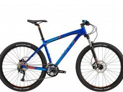 Bicicletas Modelos 2015 Felt MTB SERIE 7 SEVEN 70