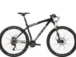 Bicicletas Modelos 2015 Felt MTB SERIE 7 SEVEN 30