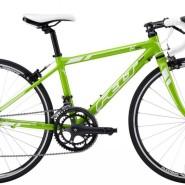 Bicicletas Modelos 2013 FELT F Series F24