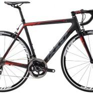 Bicicletas Modelos 2013 FELT F Series F2