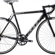 Bicicletas Modelos 2013 FELT F Series F5