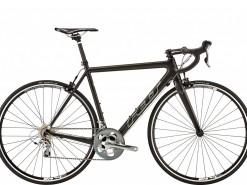 Bicicletas Felt Felt Felt Carretera Felt Serie F Felt F 6