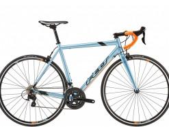Bicicletas Felt Felt Felt Carretera Felt Serie F Felt F 75