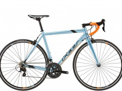 Bicicletas Modelos 2015 Felt Carretera Serie F F 75