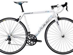 Bicicletas Modelos 2013 FELT F Series F75