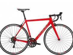 Bicicletas Felt Felt Felt Carretera Felt Serie F Felt F 7