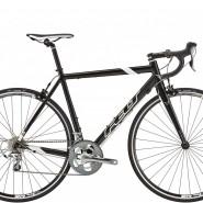 Bicicletas Felt Felt Felt Carretera Felt Serie F Felt F 85