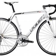 Bicicletas Modelos 2013 FELT F Series F85