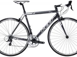 Bicicletas Modelos 2013 FELT F Series F95