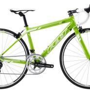 Bicicletas Modelos 2013 FELT F Series F95 Jr.