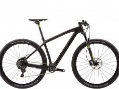 Bicicletas Modelos 2015 Felt MTB NINE NINE 1