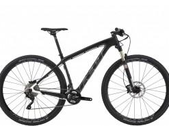 Bicicletas Modelos 2015 Felt MTB NINE NINE 2