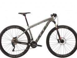 Bicicletas Modelos 2015 Felt MTB NINE NINE 3