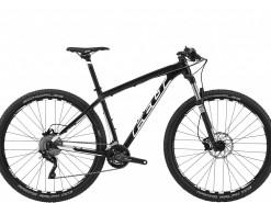 Bicicletas Modelos 2015 Felt MTB NINE NINE 30