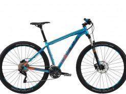 Bicicletas Modelos 2015 Felt MTB NINE NINE 50