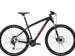 Bicicletas Modelos 2015 Felt MTB NINE NINE 5