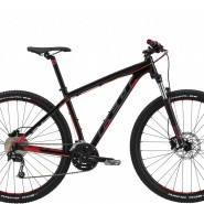 Bicicletas Felt Felt Felt MTB Felt NINE Felt NINE 60