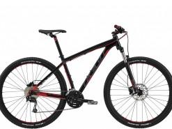 Bicicletas Modelos 2015 Felt MTB NINE NINE 60