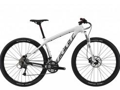 Bicicletas Modelos 2015 Felt MTB NINE NINE 6