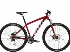 Bicicletas Modelos 2015 Felt MTB NINE NINE 70