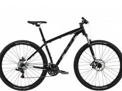 Bicicletas Felt Felt Felt MTB Felt NINE Felt NINE 80