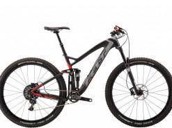 Bicicletas Modelos 2015 Felt MTB TRAIL VIRTUE 1