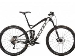 Bicicletas Modelos 2015 Felt MTB TRAIL VIRTUE 2