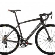 Bicicletas Modelos 2015 Felt Carretera Serie Z Z2 Disco