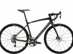 Bicicletas Felt Felt Felt Carretera Felt Serie Z Felt Z2 Disco