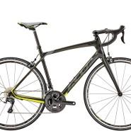 Bicicletas Modelos 2015 Felt Carretera Serie Z Z3