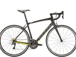 Bicicletas Felt Felt Felt Carretera Felt Serie Z Felt Z3