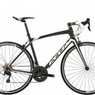 Bicicletas Modelos 2015 Felt Carretera Serie Z Z5