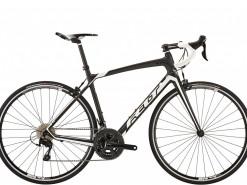 Bicicletas Felt Felt Felt Carretera Felt Serie Z Felt Z5