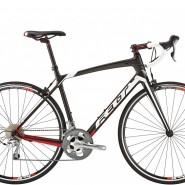 Bicicletas Felt Felt Felt Carretera Felt Serie Z Felt Z6