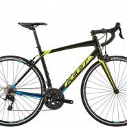 Bicicletas Modelos 2015 Felt Carretera Serie Z Z75