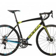 Bicicletas Modelos 2015 Felt Carretera Serie Z Z75 Disco