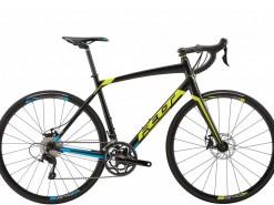 Bicicletas Felt Felt Felt Carretera Felt Serie Z Felt Z75 Disco
