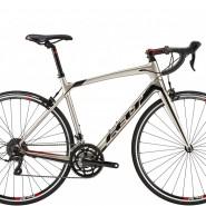 Bicicletas Felt Felt Felt Carretera Felt Serie Z Felt Z7