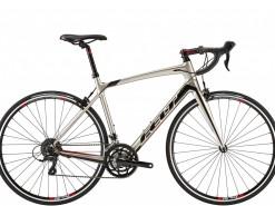 Bicicletas Modelos 2015 Felt Carretera Serie Z Z7