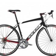Bicicletas Modelos 2015 Felt Carretera Serie Z Z85