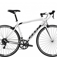 Bicicletas Modelos 2015 Felt Carretera Serie Z Z95