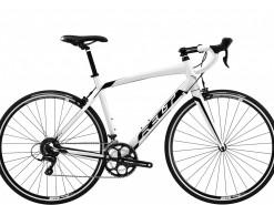 Bicicletas Felt Felt Felt Carretera Felt Serie Z Felt Z95